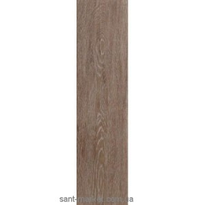 Плитка керамогранит для пола Cisa My Wood Nutt Lapp 0800833 19.5x80