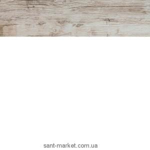 Плитка керамогранит универсальный Cisa Vintage 0155711 Greige Nat Rett 24.5x100