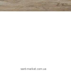 Плитка керамогранит для пола Cisa Vintage Beige Nat Rett 0155702 16x100