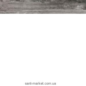 Плитка керамогранит для пола Cisa Vintage Gris Nat Rett 0155732 16x100
