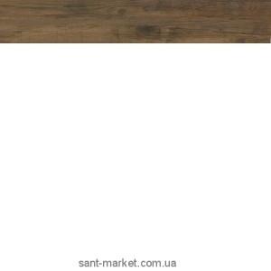 Плитка керамогранит для пола Cisa Vintage Melange Nat Rett 0155722 16x100