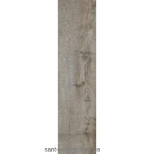Плитка керамогранит для пола Marazzi Treverk Home MLF5 Frassino 30x120