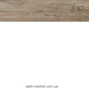 Плитка керамогранит универсальный Cisa Vintage Beige Nat Rett 0155701 24.5x100