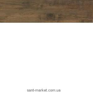 Плитка керамогранит универсальный Cisa Vintage Melange Nat Rett 0155721 24.5x100