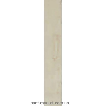 Плитка керамогранит для пола Marazzi Treverk Way MLAJ Acero 15x90
