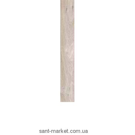 Плитка керамогранит для пола Marazzi Treverkcharme MM91 White 10х70