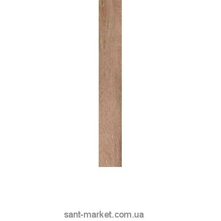 Плитка керамогранит для пола Marazzi Treverkcharme MM92 Beige 10х70