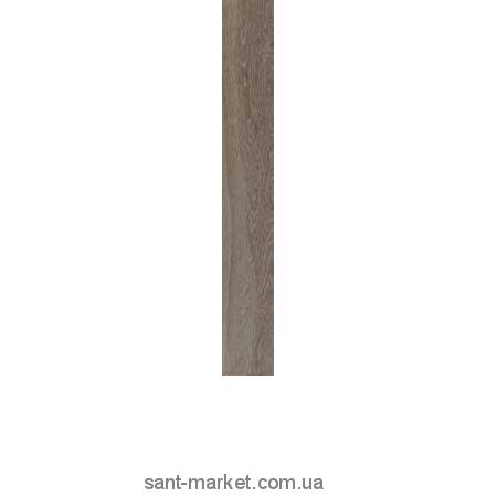Плитка керамогранит для пола Marazzi Treverkcharme MM95 Grey 10х70