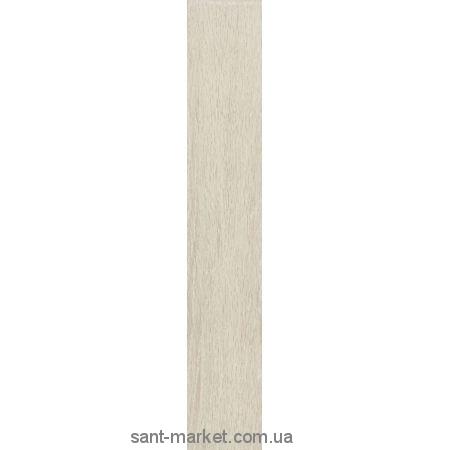 Плитка керамогранит для пола Ragno Harmony R2KJ Miele 15x90