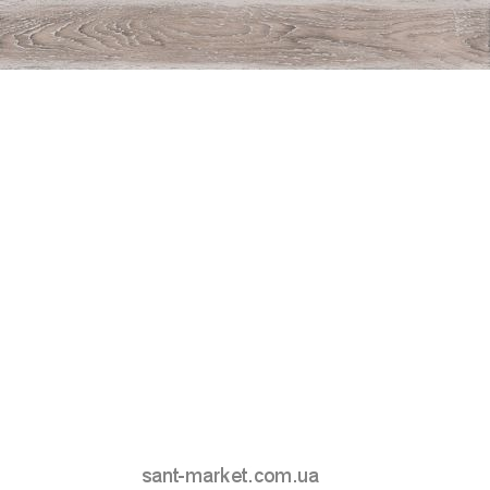 Плитка керамогранит универсальный Marazzi Treverkage MM8W White 10x70