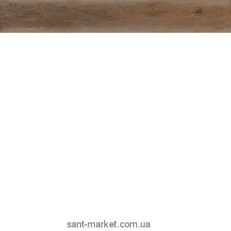 Плитка керамогранит универсальный Marazzi Treverkage MM8X Beige 10x70