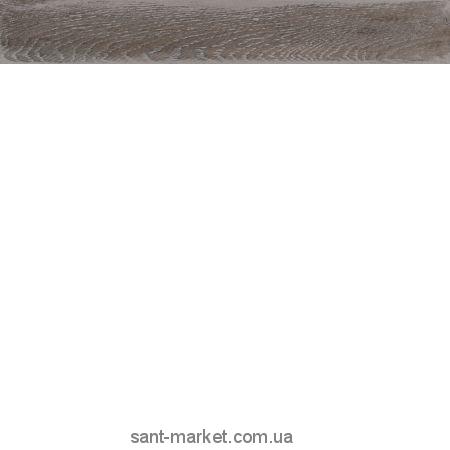 Плитка керамогранит универсальный Marazzi Treverkage MM90 Grey 10x70