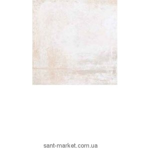 Плитка керамогранит для пола RondineGroup Rust J85641 Rust Metal Dust 60x60