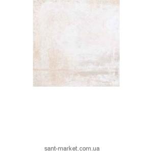 Плитка керамогранит для пола RondineGroup Rust J85641 Rust Metal Dust 60x60