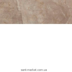Плитка настенная Marazzi Evolution Marble MHD4 Bronzo Amani 32,5х97,7