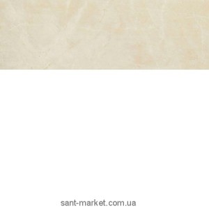 Плитка настенная Marazzi Evolution Marble MHD3 Golden Cream 32,5х97,7