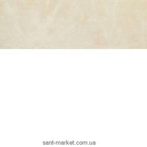 Плитка настенная Marazzi Evolution Marble MHD3 Golden Cream 32,5х97,7