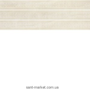 Плитка настенная декор Marazzi Evolution Marble MLYW Boiserie Onice 32,5х97,7