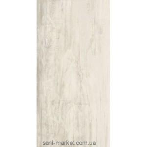 Плитка керамогранит универсальная Emilceramica коллекция Petrified Tree 938D0P LAPP White Lion Core 44.4х89