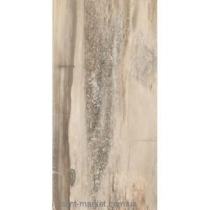 Плитка керамогранит универсальный Emilceramica коллекция Petrified Tree 948D1R Beige Tiger Core 45х90