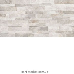 Плитка настенная ABK Fossil FSN03550 Stone Blend Mix Grey 30x60