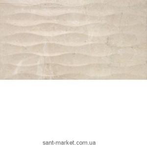 Плитка настенная Fanal Lord Marfil Relieve 32.5х60