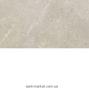 Плитка настенная Fanal Lord Perla 32.5х60