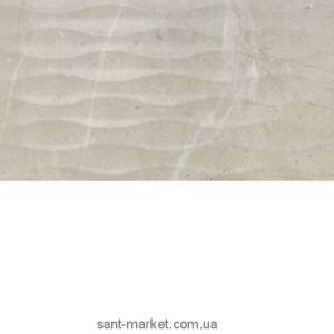 Плитка настенная Fanal Lord Perla Relieve 32.5х60