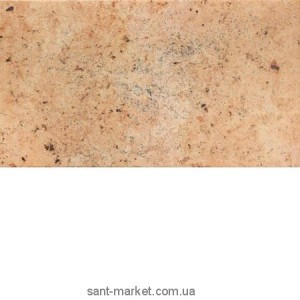 Плитка настенная Realonda Kefren Base 31.5x56.5