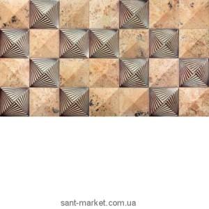 Плитка настенная Realonda Kefren Deco 31.5x56.5