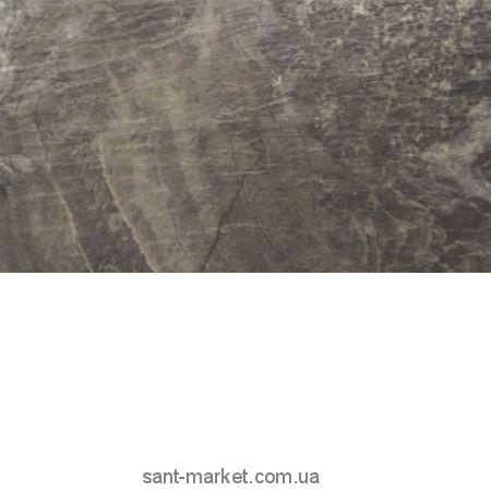 Плитка настенная Realonda Timbao Antracita 31.5x56.5