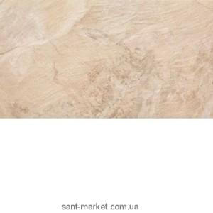 Плитка настенная Realonda Timbao Beige 31.5x56.5