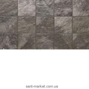 Плитка настенная Realonda Timbao Decor 31.5x56.5
