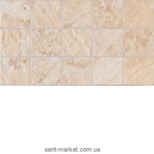 Плитка настенная Realonda Timbao Decor Beige 31.5x56.5