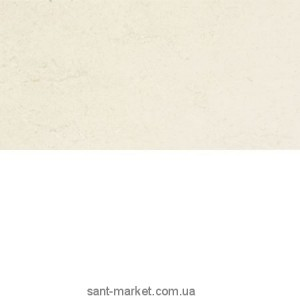 Плитка настенная Fanal Studio Ivory 25х50