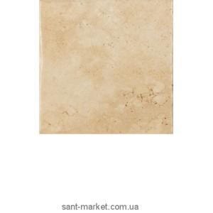 Плитка настенная Carmen Arezzo Crema 15.1х15.1