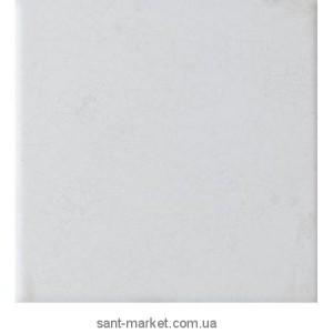 Плитка настенная Mayolica Vintage Blanco 20х20