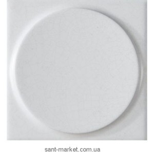 Плитка настенная Mayolica Vintage Blanco Moon 20х20