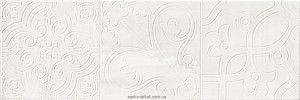 Плитка настенная Love Ceramic Tiles Salt Flavour 20x60
