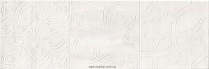 Плитка настенная Love Ceramic Tiles Salt Flavour 20x60