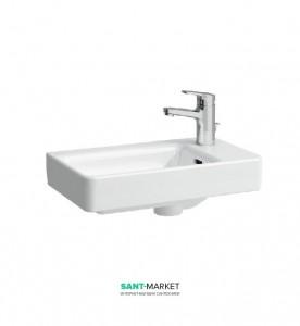 Раковина для ванной подвесная Laufen Pro S белый H8159540001041