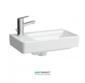Раковина для ванной подвесная Laufen Pro S белый H8159550001041