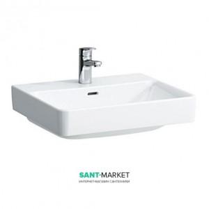 Раковина для ванной подвесная Laufen Pro S H8109620001041