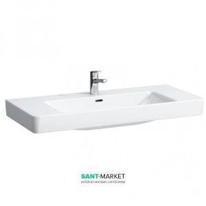 Раковина для ванной подвесная Laufen Pro S белый H8139660001041