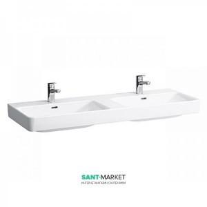 Раковина для ванной подвесная Laufen Pro S белый H8149680001041