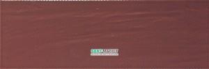 Плитка Pamesa Casa Mayolica Artisan Purpura 20x60
