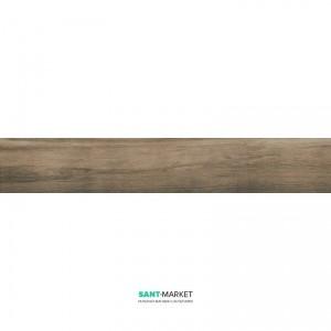Плитка напольная Kale Extra Wood WALNUT GS-N9023 20х120