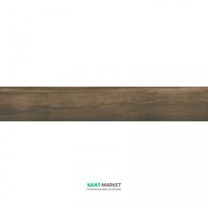 Плитка напольная Kale Extra Wood WENGE GS-N9024 20х120