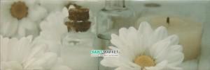 Плитка Декор Newker Gala Parfum A Aqua 20x60