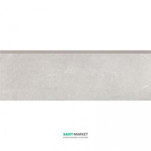 Плитка настенная Baldocer QUARZITE GRIS 40x120